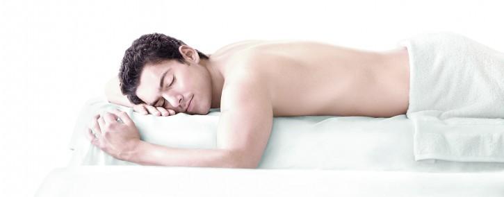 Babor Men - Entspannung